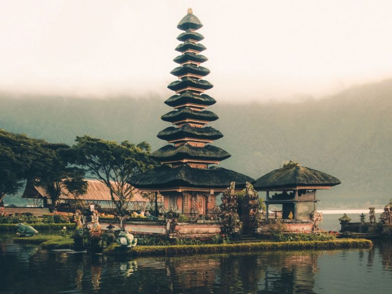 5 CHEAP THINGS TO DO IN BALI