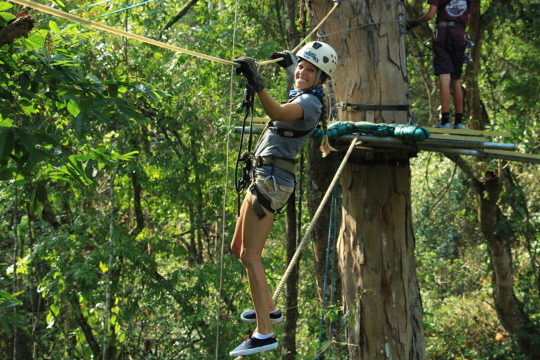 Activities for your trip to Nuevo Vallarta