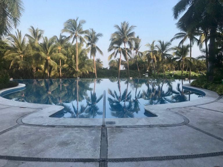 Vidanta Resort Activities