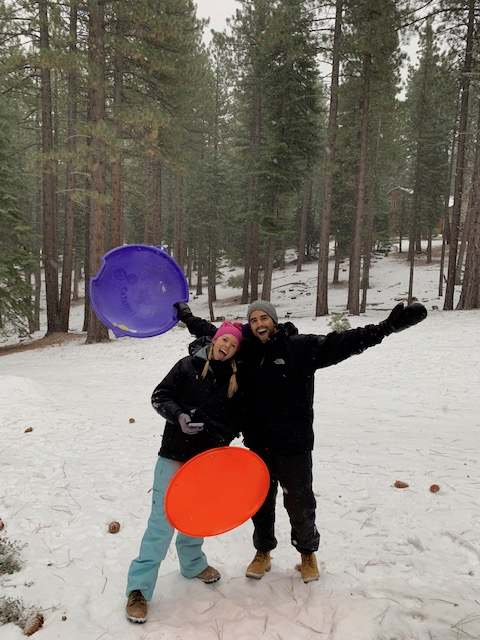 Things to do in Big Bear