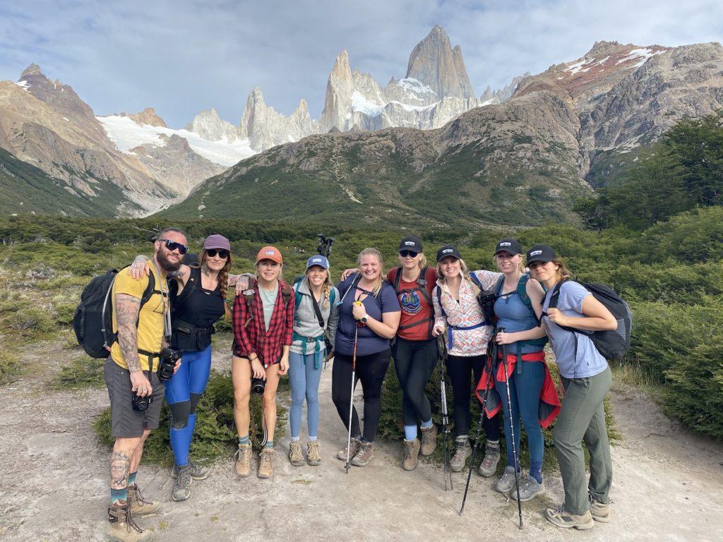Ultimate Patagonia itinerary