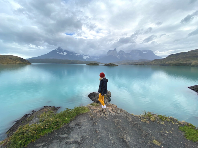 PATAGONIA ITINERARY MADE SIMPLE: WHAT YOU NEED TO KNOW