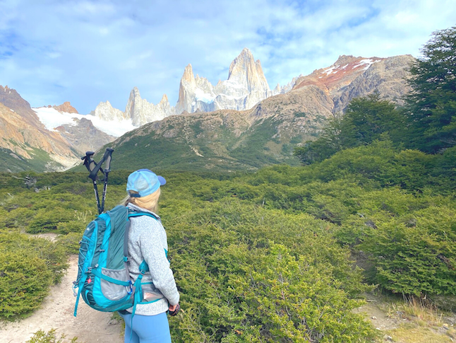 THE ULTIMATE PATAGONIA PACKING LIST