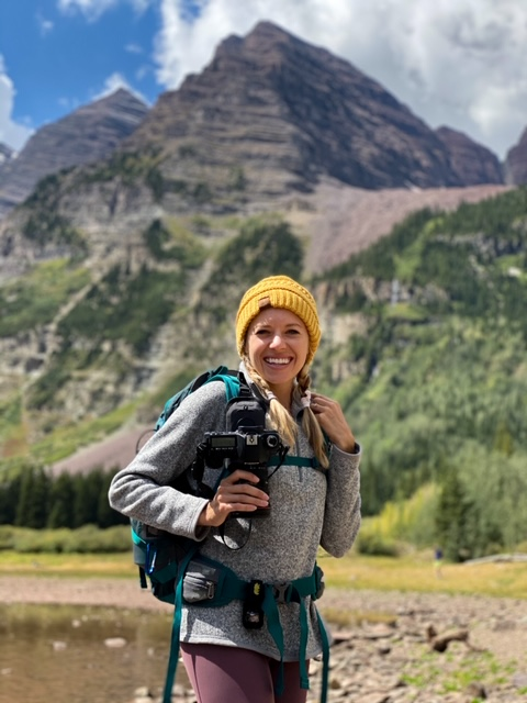 Your complete guide to Maroon Bells