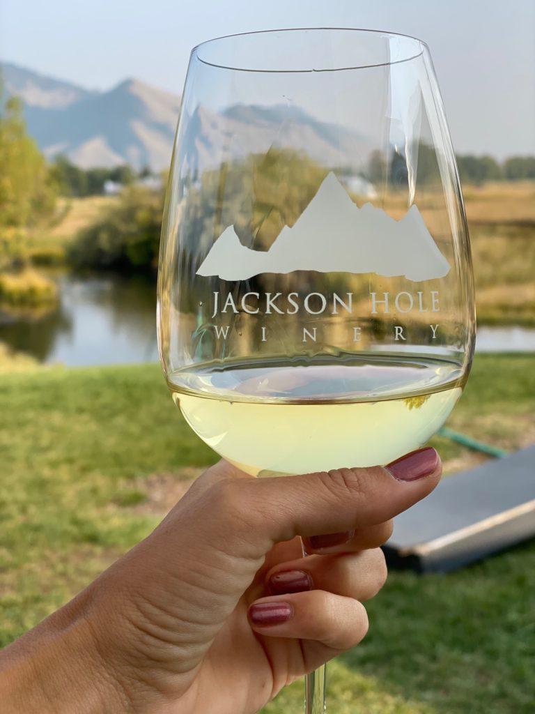 Jackson, Wyoming things to do
