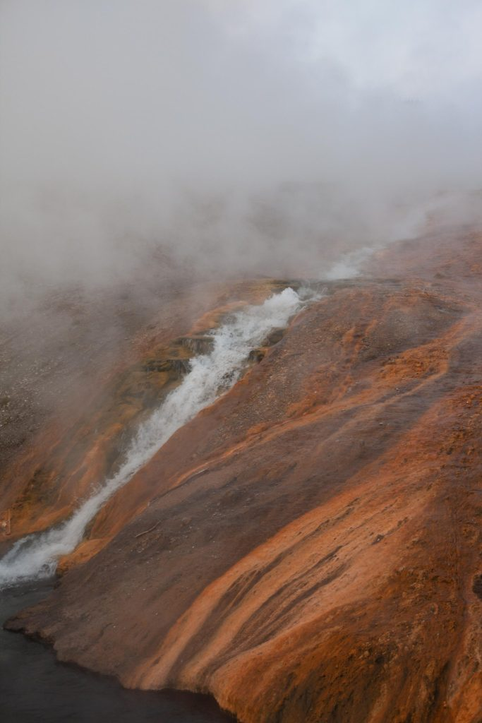what to see in Yellowstone National Park