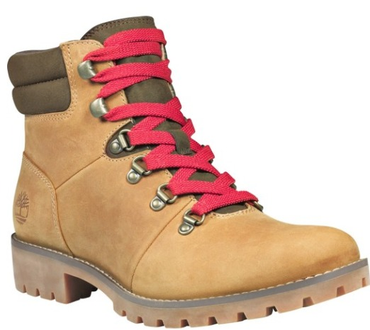 High profile hiking boots good when finding the right hiking boots